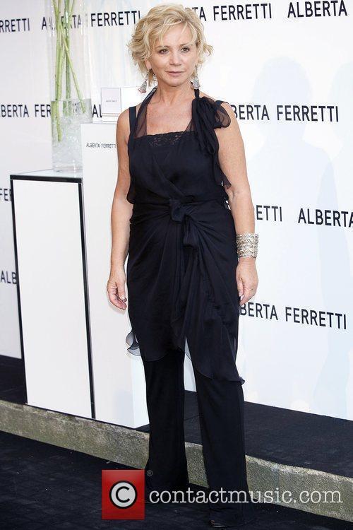 Alberta Ferretti 7