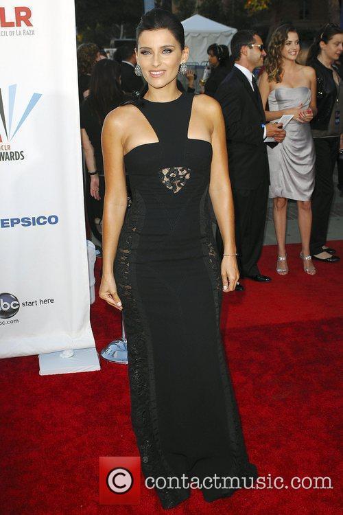 2009 ALMA Awards - Arrivals