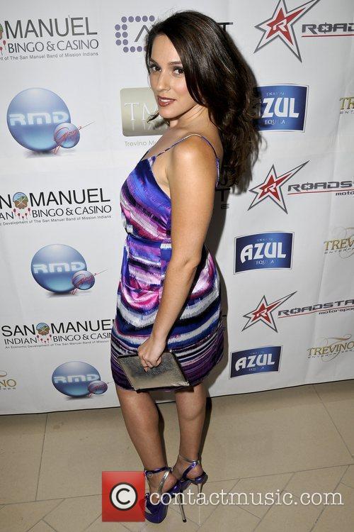 Christina Derosa 2