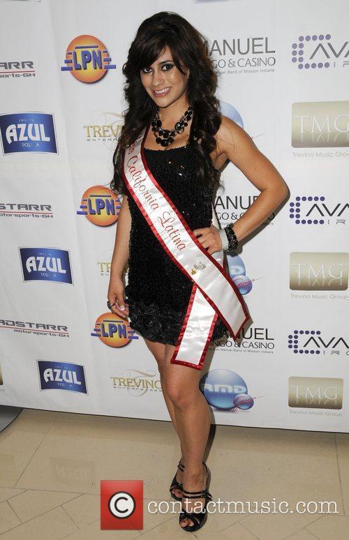 Vivian Fabiola Valdez