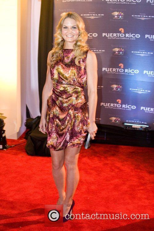 Jennifer Morison 6