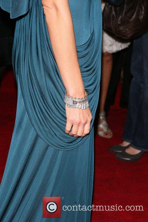 Hilary Swank and Vanity Fair 8