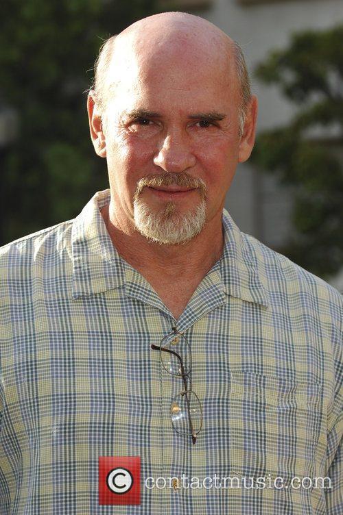 Mitch Pileggi 1