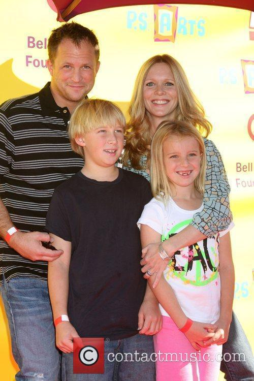 Scott Martin and Lauralee Bell 5
