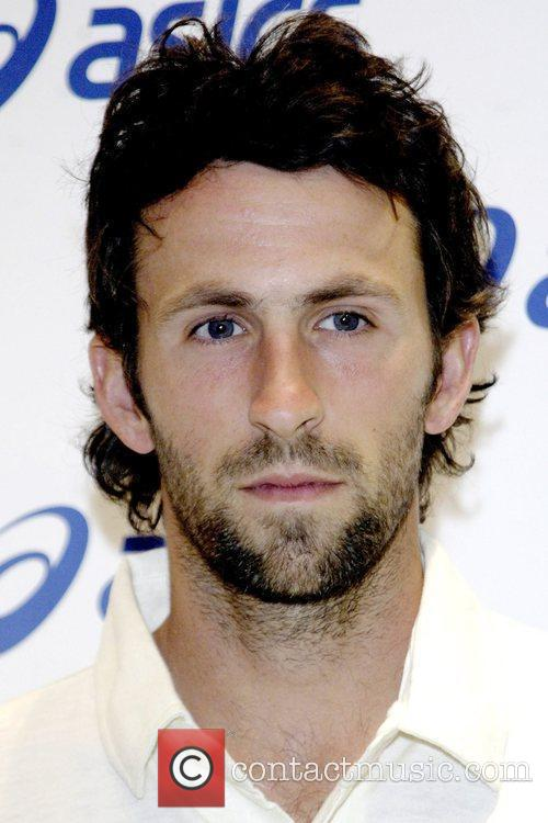 Graham Onions England and Australian cricket players are...