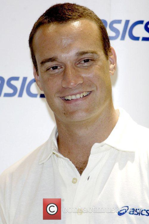 Stuart Clark 1