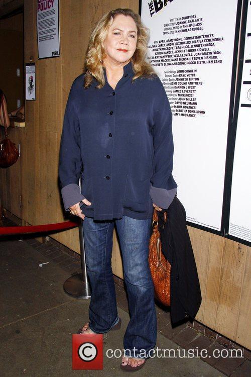 Kathleen Turner 2