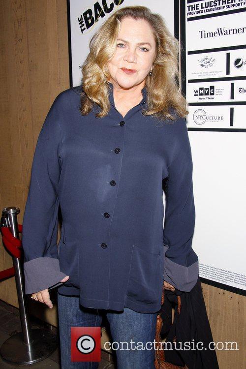 Kathleen Turner 1
