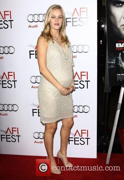 Los Angeles Premiere of 'Bad Lieutenant: Port of...