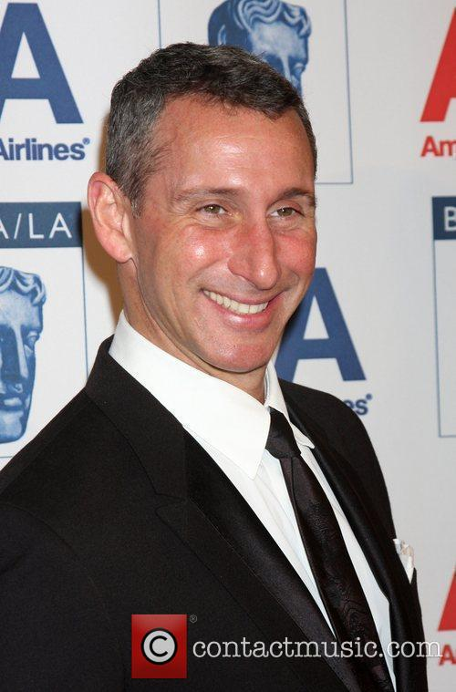 Adam Shankman 1