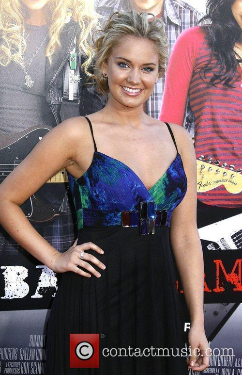 Tiffany Thornton 3