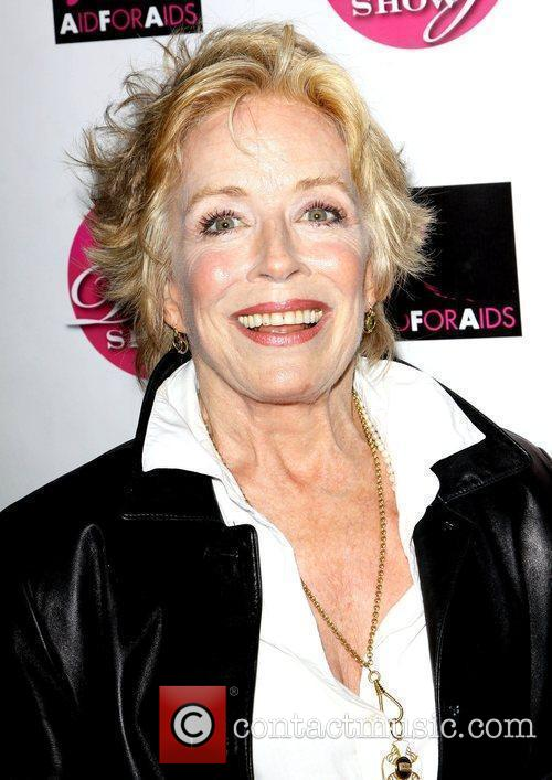 Holland Taylor 7