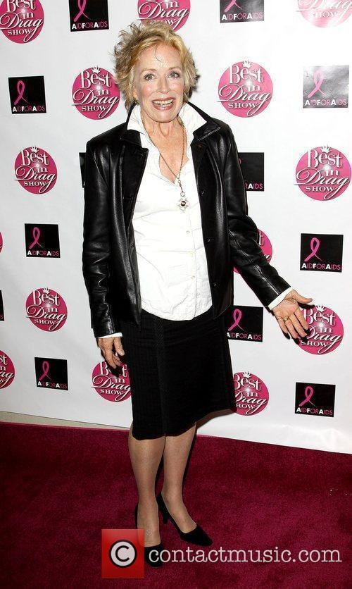 Holland Taylor 11