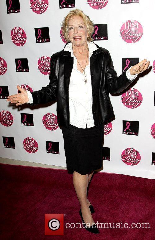 Holland Taylor 6