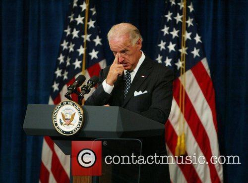Vice President Biden 7