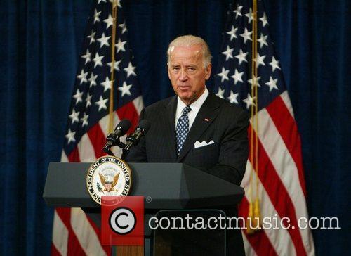 Vice President Biden 8