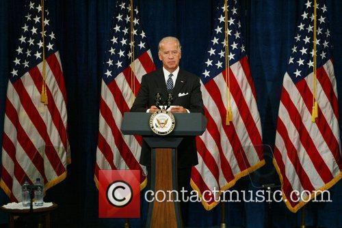 Vice President Biden 6