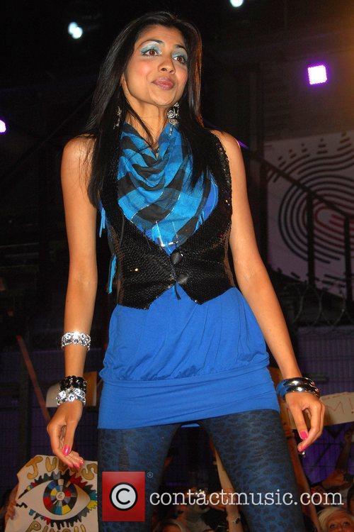 Hira Habibshah 4