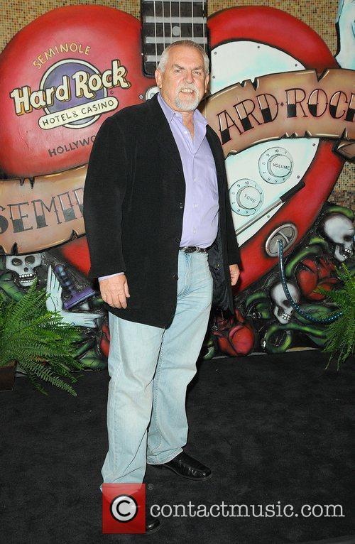 John Ratzenberger 6