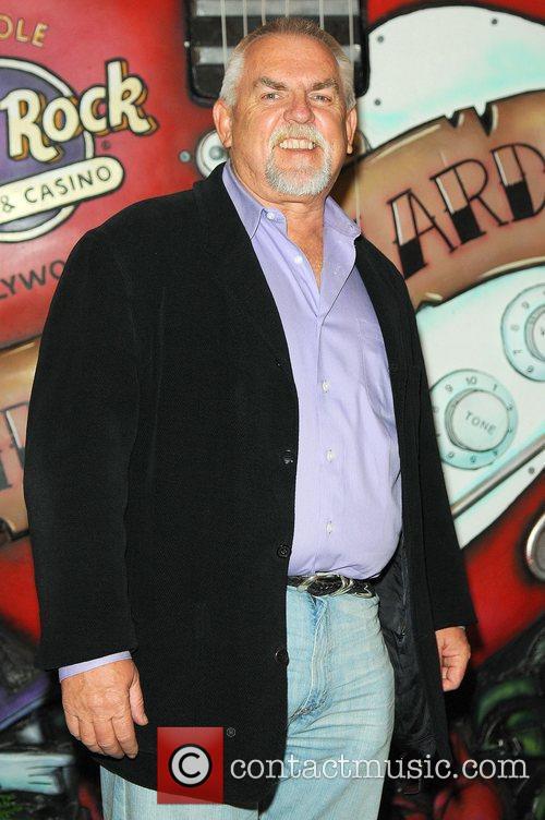 John Ratzenberger 10