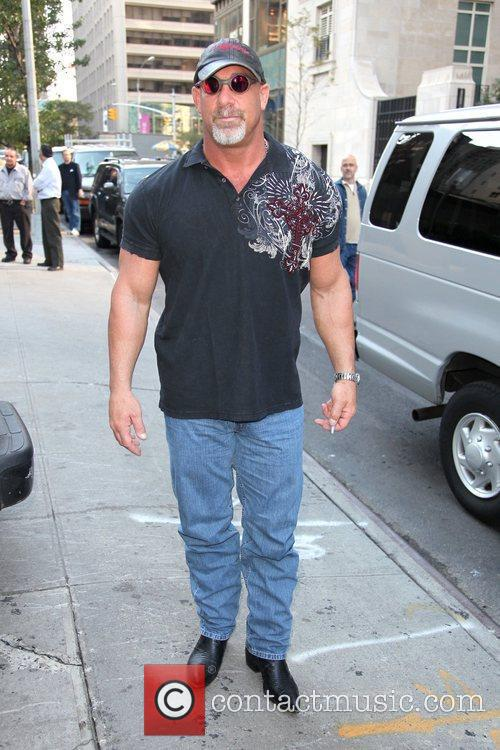 bill goldberg 5372990 Address day email free teendreams