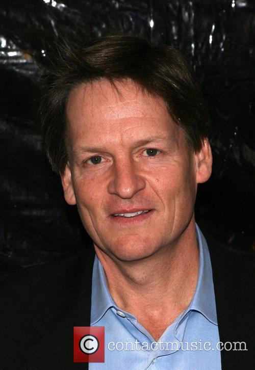 Author Michael Lewis 3