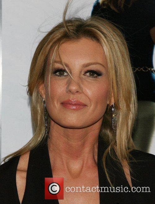 Faith Hill 3