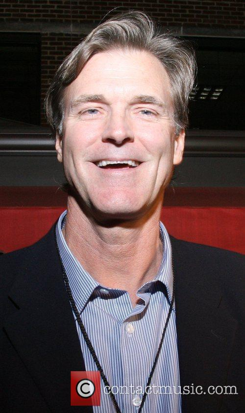 John Lee Hancock 3