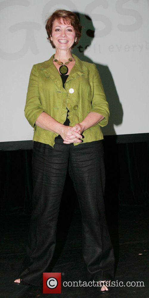 Anne Diamond 4