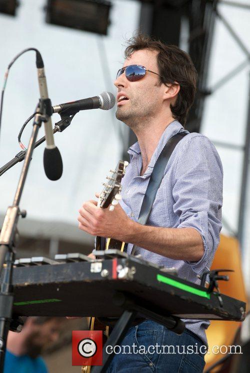 Andrew Bird 2