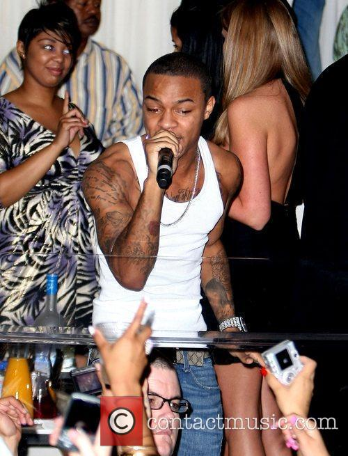 Bow Wow 5