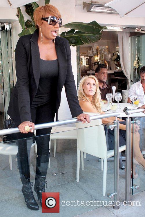 Real Housewives 9