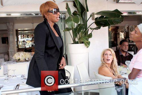 Real Housewives 3
