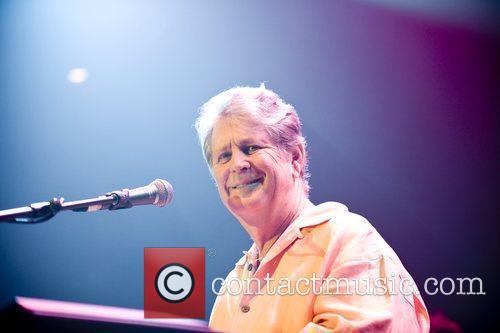 Brian Wilson 6