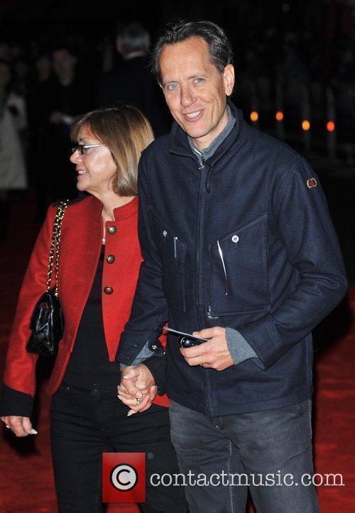 The Times BFI London Film Festival - 'Bright...