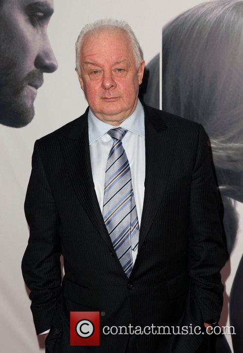 Director Jim Sheridan The Cinema Society, Details and...