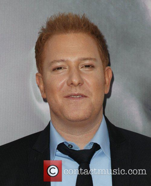 Producer Ryan Kavanaugh The Cinema Society, Details and...