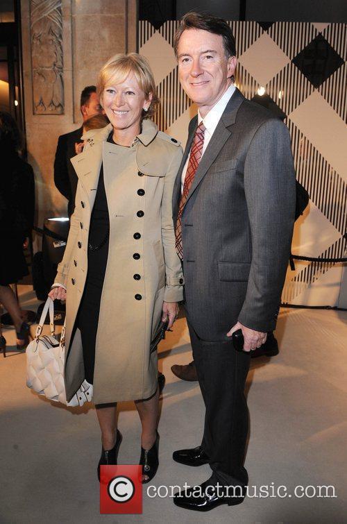 Peter Mandelson 2