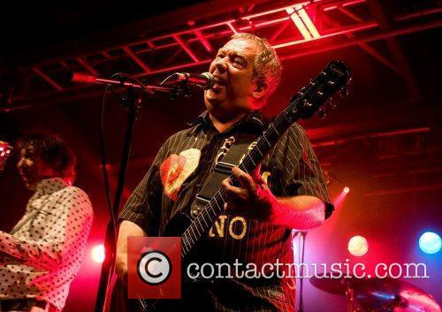 Pete Shelley 1