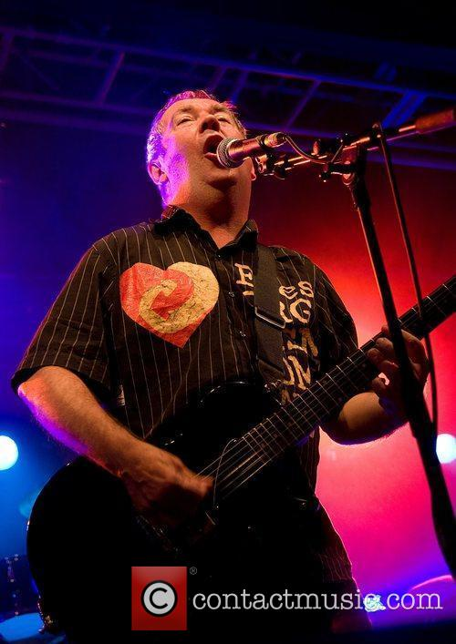 Pete Shelley 5