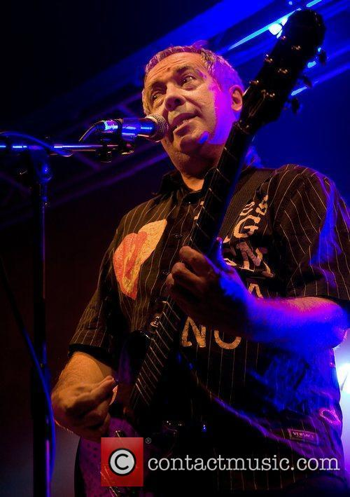 Pete Shelley 4