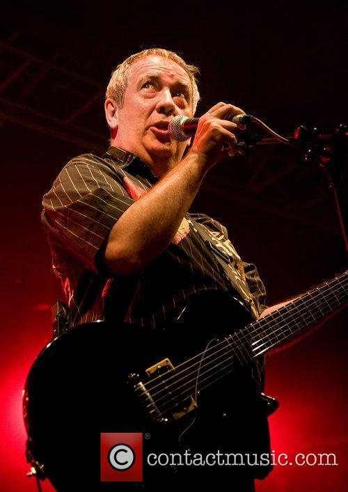 Pete Shelley 6