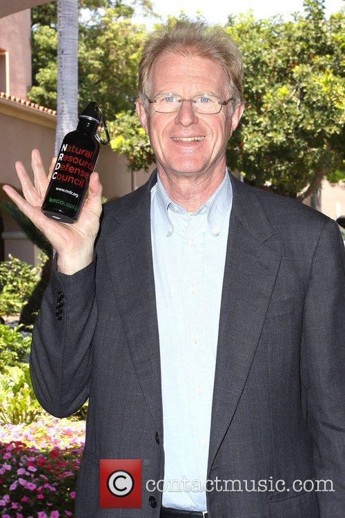 Ed Begley and Jr 2