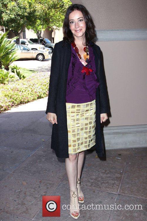 Jane Adams 3