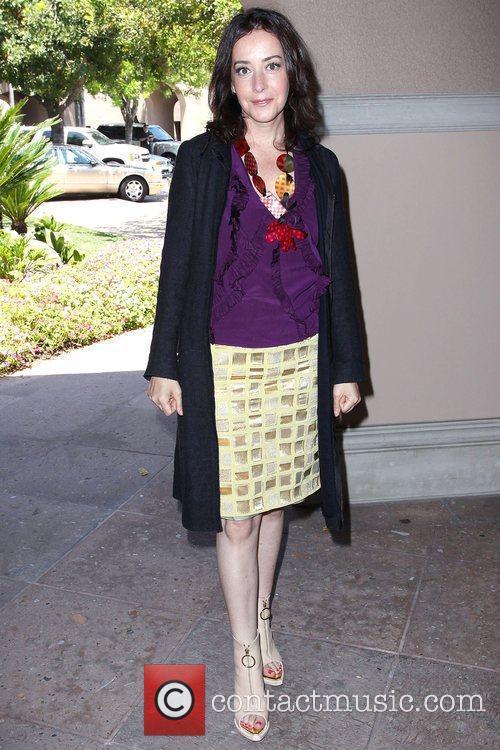 Jane Adams 4