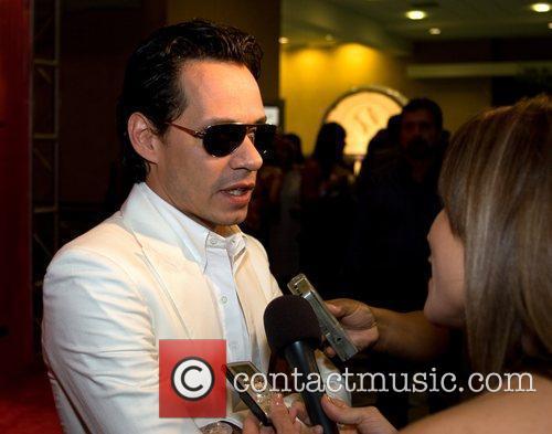 Carlos Beltran Foundation Gala held at the Puerto...