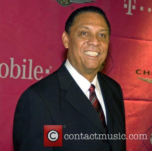 Tany Perez Carlos Beltran Foundation Gala held at...