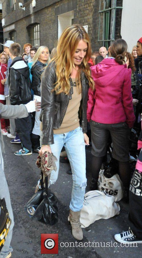 Cat Deeley 5