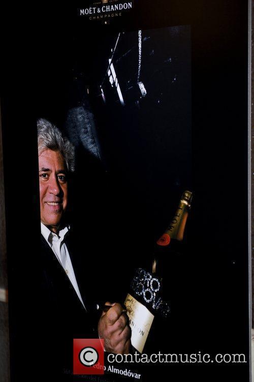 Pedro Almodovar 10