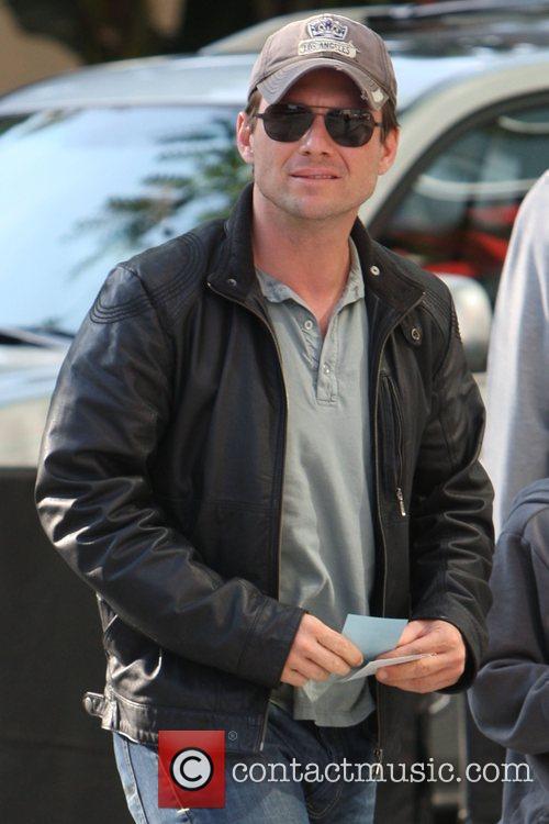 Christian Slater 7